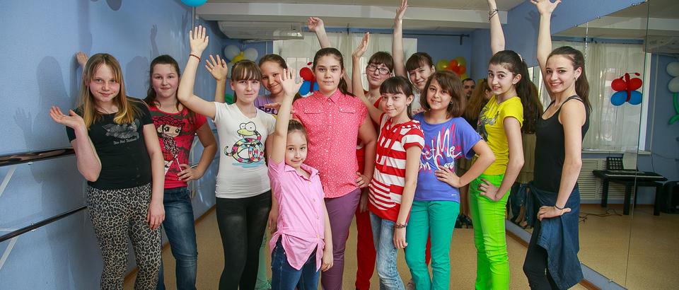Эклектик-studio (Казань, ул. Дубравная, 43а)