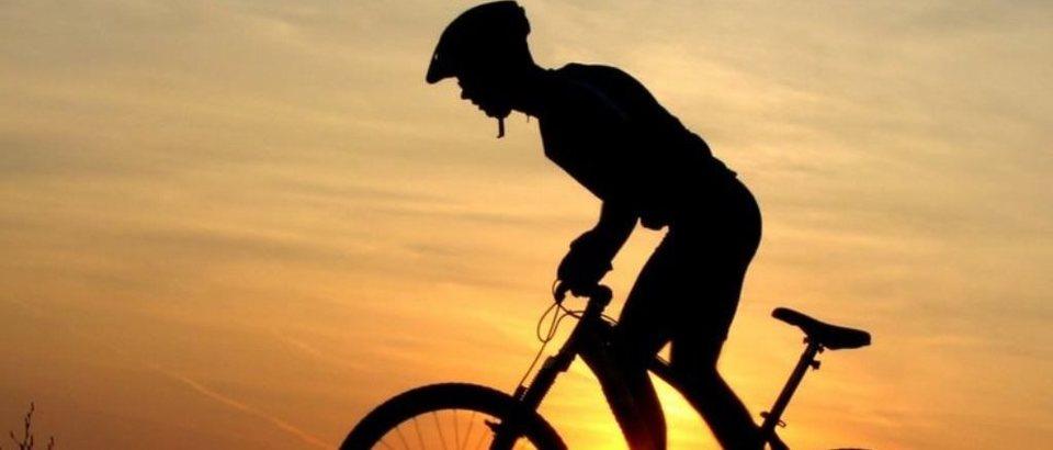 Вело-клуб «Стрела» (Ростов-на-Дону, ул. Козлова, 74)