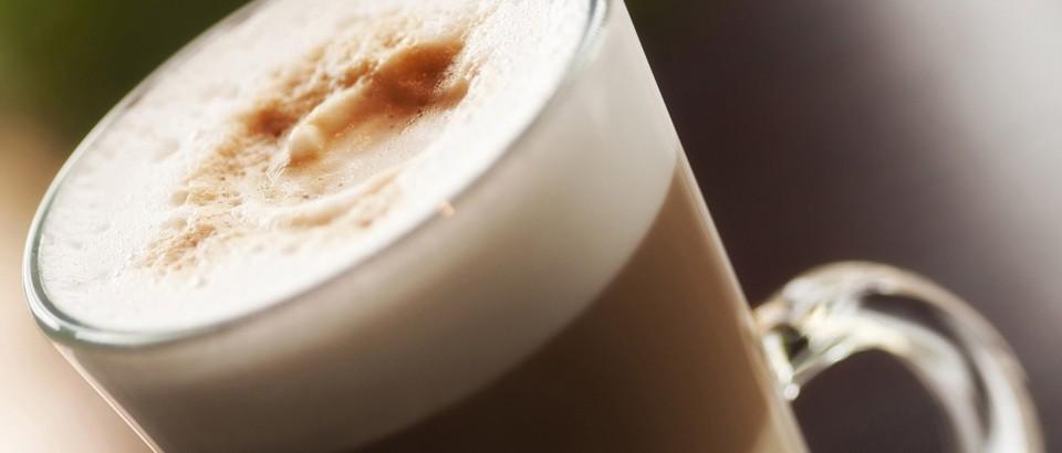 Mambocino Caffe (Казань, ул. Чернышевского, 16)