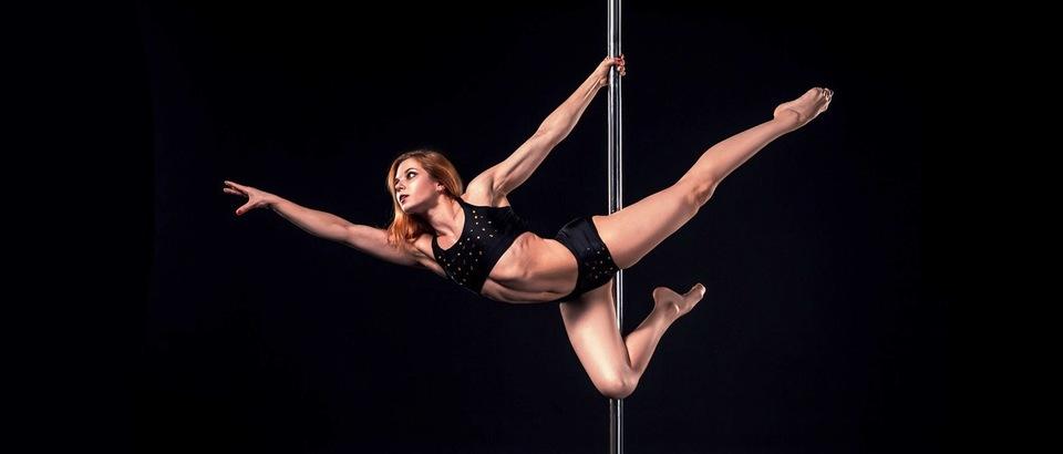 Танцевально-спортивная студия Activity (Батайск, ул Коммунистическая, д 182)