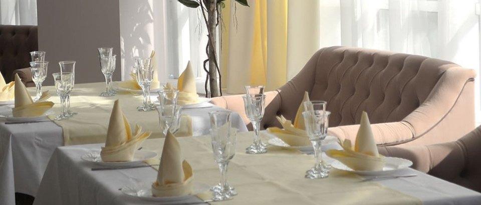 Кафе-кондитерская «Итальянский Квартал»  (Ростов-на-Дону, ул. Закруткина, 61)