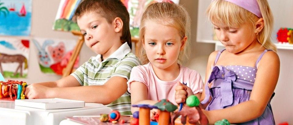 Детский игровой центр Джунгли kids (Казань, ул. Дубравная, 31)