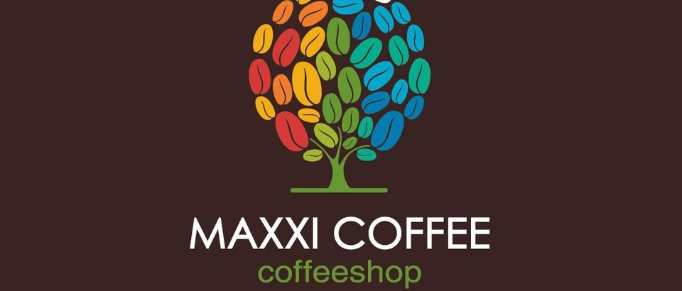 Maxxi Coffee (Ростов-на-Дону, просп. Стачки, 25)