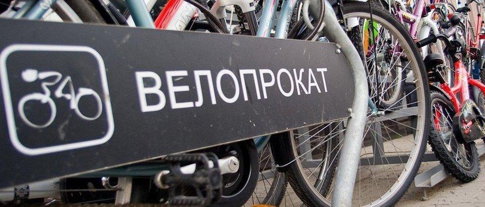 Sport-Pro (Казань, ул. Поперечно-Базарная, 61)