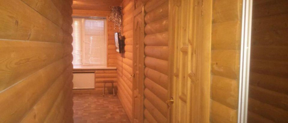 Сауна SaunaClub (Казань, ул. Чистопольская, 84)
