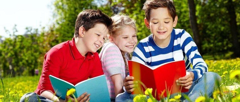 Обучение чтению,скорочтению для детей (Ростов-на-Дону, Соборный пер, д 24)