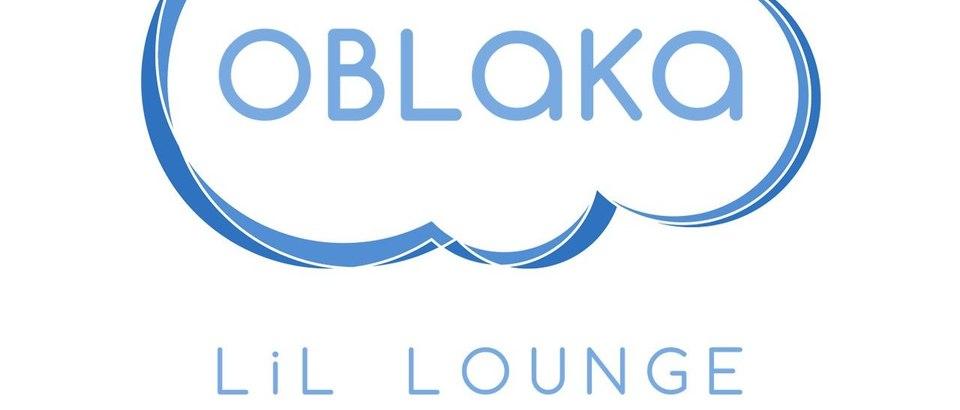 Oblaka LiL Lounge (Ростов-на-Дону, ул. Темерницкая, 81)