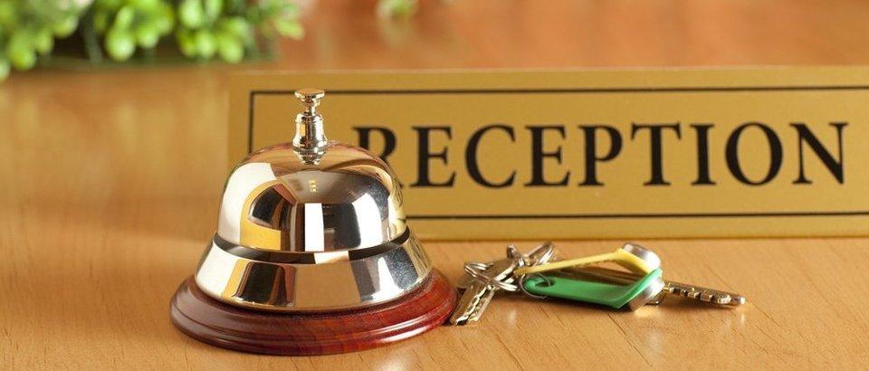 Сервис-Отель (Ростов-на-Дону, Вагонный пер., 9а)