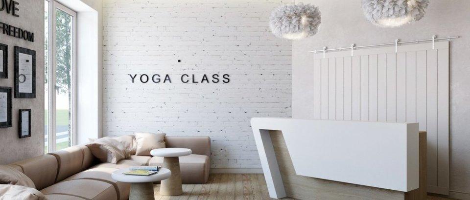 Yoga Class (Ростов-на-Дону, ул. Евдокимова, 37а)